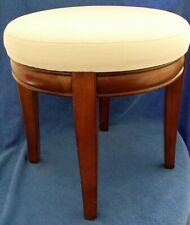 DRESSING TABLE STOOL by JOHN LEWIS