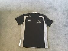ISC Newcastle Falcons Rugby T Shirt 3XL