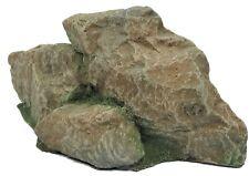 9928 Rock Outcropping