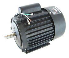 Craftsman 0Q4L Drill Press Motor