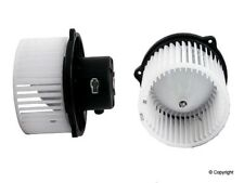 Halla / HCC HVAC Blower Motor fits 2000-2007 Hyundai Elantra  MFG NUMBER CATALOG