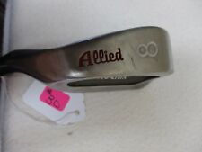 //Allied Phoenix #8 Iron - Left Hand - Men's - Steel Shaft - Regular Flex