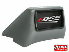 Edge 18501 Dash Pod Mount CS CS2 CTS CTS2 for Ford F250 F350 6.0 Excursion 00-05
