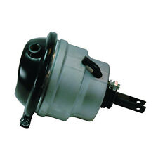 iveco euro cargo rear disc brake chamber part number 1186753