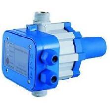 Pumpensteuerung Druckschalter für Hauswasserwerk C50 Pumpenschalter Druckregler