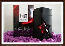 Thierry Mugler A Men Le Gout du Parfum 100ml EDT  ABSOLUTE RARITÄT!