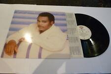 GEORGE BENSON - 20/20 - 1985 German pressed 10-track vinyl LP