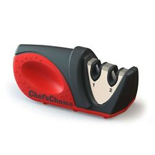 Dexam Chef's Choice® Compact 2 Stage Knife Sharpener 138.47601