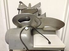 Hobart Model 1512 Commercial Deli Slicer