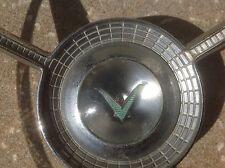 1956 1957 Ford Thunderbird Horn Ring