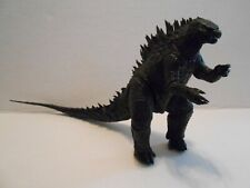 "NECA 2014 WBEI Godzilla 6"" Tall / 12"" Long, 20 Poseable Joints"
