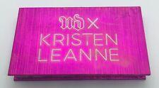 URBAN DECAY X Kristen Leanne Beauty Beam Highlight Palette .38oz U/B