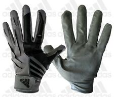 Adidas SCORCH THRILL LEATHER Football Gloves Style V07216 Size XXL