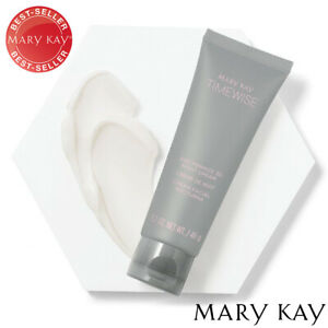 Mary Kay TimeWise Age Minimize 3D Night Cream - Combination/Oily - Authentic