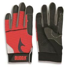 Bubba Ultimate Fillet Gloves