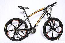 "26"" Python Rockefeller Mountain Bike"