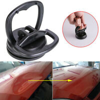 Car Dent Ding Repair Remover Puller Sucker Bodywork Panel Suction Cup Tool New