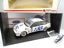 Minichamps Biante 1/18 - Ford Sierra RS Cosworth Bathurst 1988 Tooheys Moffat