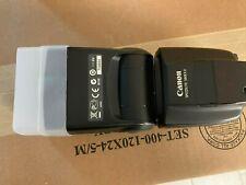 USA White Flash Diffuser Bounce Dome for Canon Speedlite 580EX/580EX(II) Flash