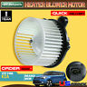 HVAC Blower Heater Motor with Fan Cage for Kia Soul 2014-2017 97113B2000 PM9305