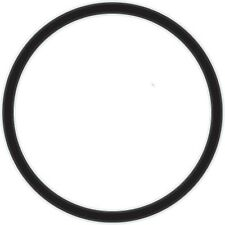 Hi Temperature Thermostat Gasket O-Ring Seal Ford Fitments up to 2015 Stant