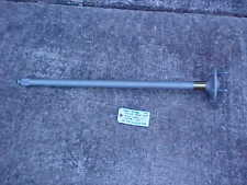 Ford Ranger pickup truck 1999 – 2009 axle shaft L.H driver side #F87Z-4234-AD.