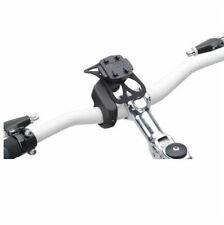 Für TEASI One 2 3 Pro Fix Motorrad E Bike Fahrrad Halter Halterung HR / RICHTER
