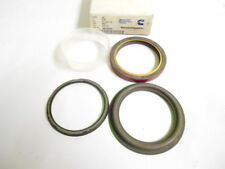 3804899 GENUINE CUMMINS FRONT CRANK SEAL 5.9L 6BT