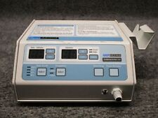 Rich-Mar Model Therasound 3.4 Series Ultrasound Therapy Apparatus Device