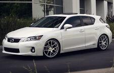 """19"""" Avant Garde M510 Wheels For Lexus CT 200h 19-Inch 5x100 Rims Set (4)"""