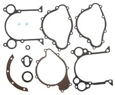 Victor JV877 Engine Timing Cover Gasket Set