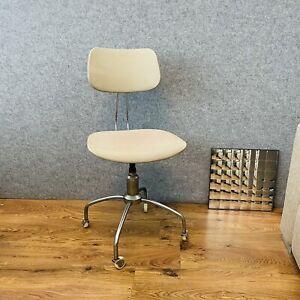 AMA Elastik Mod. 330 PR   Office Chair Drehstuhl Architektenstuhl Büro Stuhl