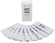 Autoglym Bird Dropping Wipes [RBDW] Box of 10 Wipes