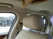 2004-2005-2006-2007 Jaguar Xj8 Xj8l S-TYPE Anteriore Sedile Poggiatesta Sel