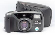 Appareil Photo Compact ArgentiqueETANCHE 35mm AF PENTAX Zoom 90-WR 38-90mm