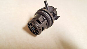 mazda 3 5 6 cx-7 cx-9 G22C67482 860310-2451 front washer pump a401