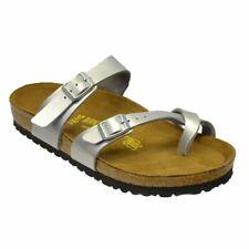 Birkenstock Mayari Birko-Flor Womens Sandal in Various Colours and Sizes