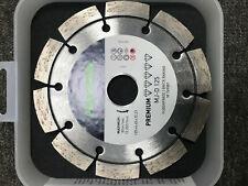 Festool Diamond disc MJ-D125 PREMIUM 769087