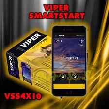 Directed Dss4X10 Remote Car Start Smartstart System 4X10 + Dsm350 Vss4X10