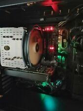 AMD Ryzen 2nd Gen 7 2700X - 4.3 GHz Eight Core Boxed