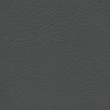 Dark Gray Vinyl Upholstery Fabric Durable Grade Vinyl Fabric by Yard