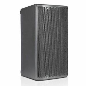 dB Technologies Opera 12 Active 600W RMS Speaker