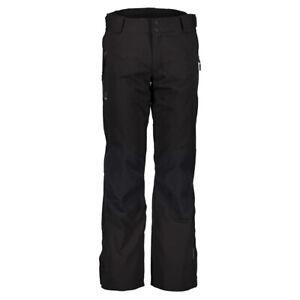 Obermeyer Men's Process Pant   S, M, XL, XL Short, 2XL, 3XL   25036