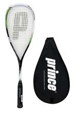 Prince Team Inspire 200 Squash Racket + Cover RRP £80