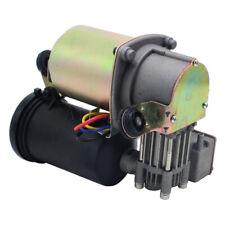 For Lincoln Continental RWD Mark VII Air Suspension Compressor Pump 1984-1992