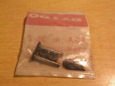 """New Daido Connecting Link 3/8"""" Pitch x 3/16"""" Width Asa No. 35-2 *Free Shippping*"""