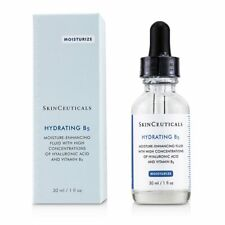 Skin Ceuticals Hydrating B5 - Moisture Enhancing Fluid   30ml/1oz