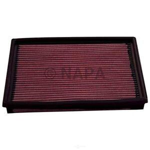 Air Filter-DOHC, 30 Valves NAPA/BALKAMP-BK 7355644