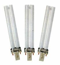 Premium Compatibles Brisa UV Lamp Bulbs - 3pk - C08005-C