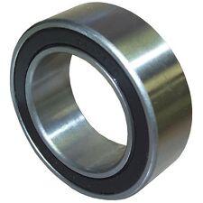 A/C Compressor Clutch Bearing-KEIHIN SANTECH STE MT2025